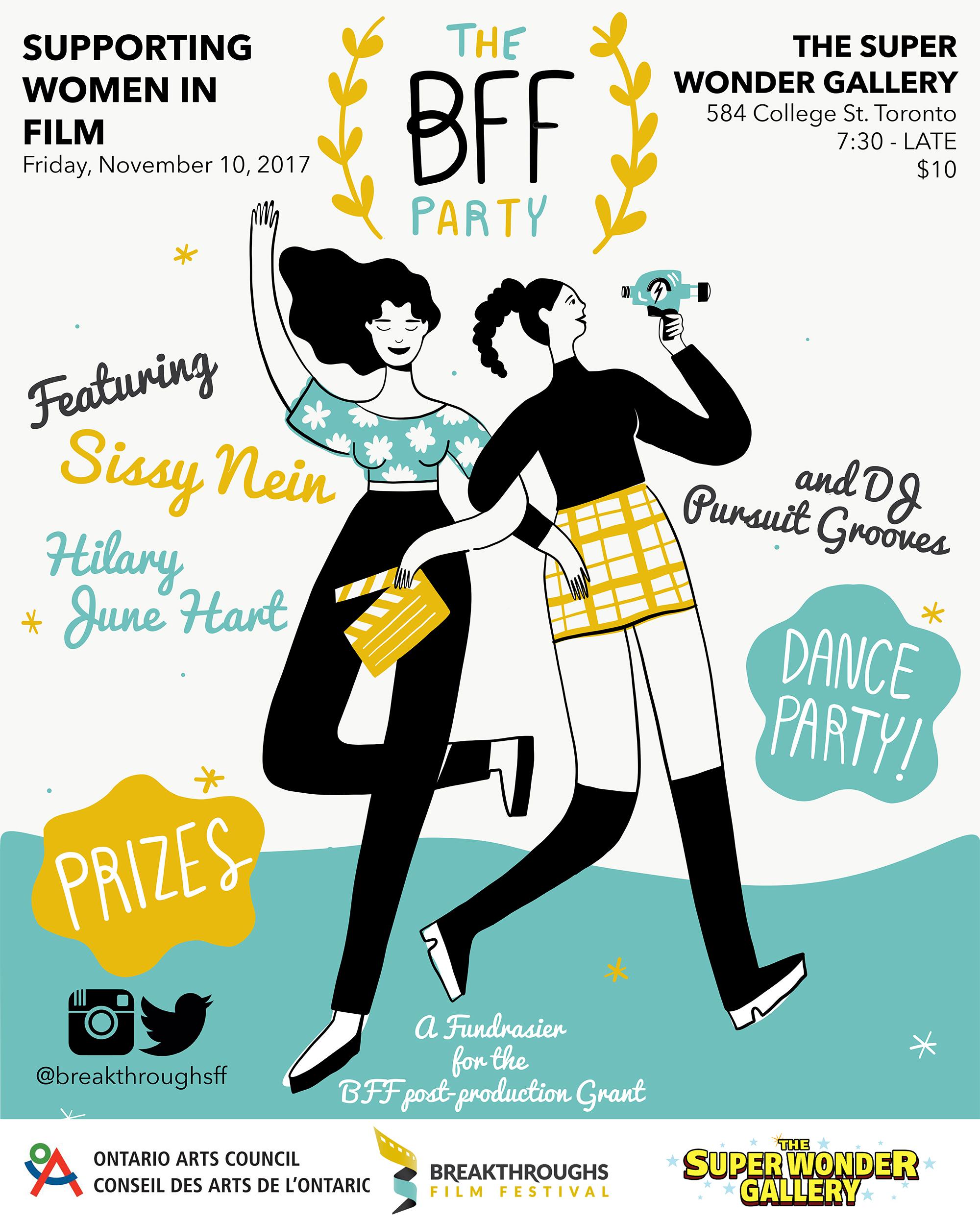 BFFposter-(Fundraiser-Nov-10).jpg