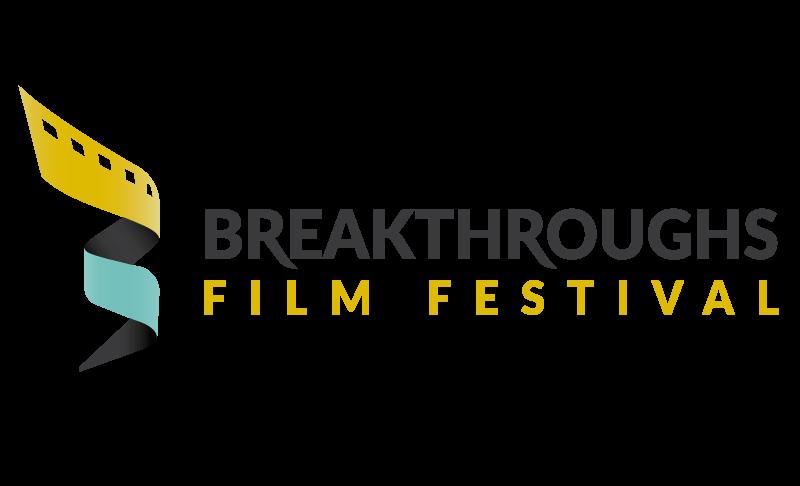 BFF-Logo-(Transparent).png