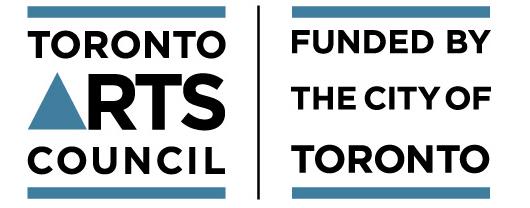 TAC_FCOT_logo.jpg