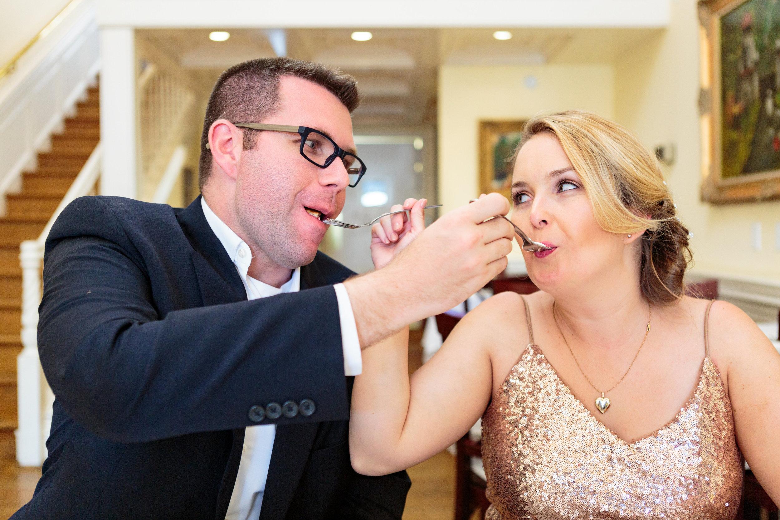 Cami Wedding-Cami Bushen Wedding-0180.jpg