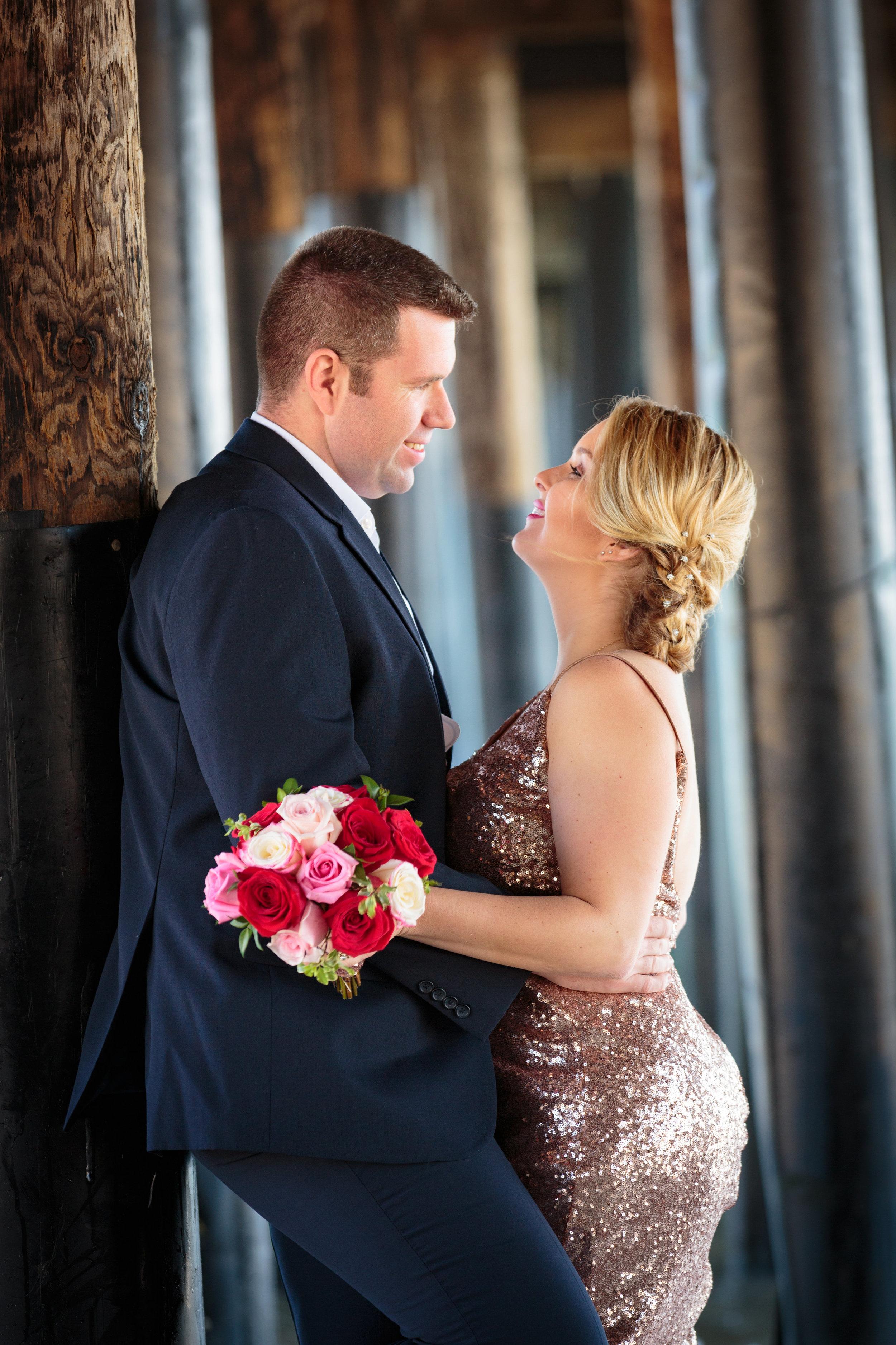 Cami Wedding-Cami Bushen Wedding-0049.jpg