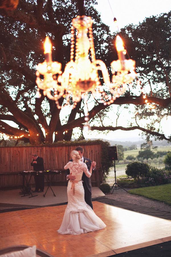 vintage-chic-sonoma-wedding-67 copy.jpg