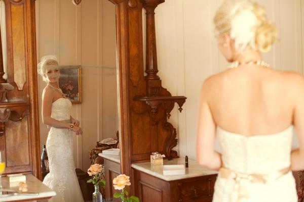 vintage-chic-sonoma-wedding-11 copy.jpg