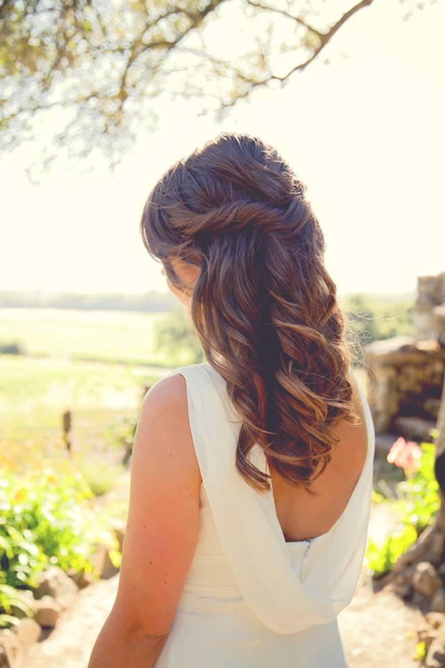 hair bride 2 copy.jpg