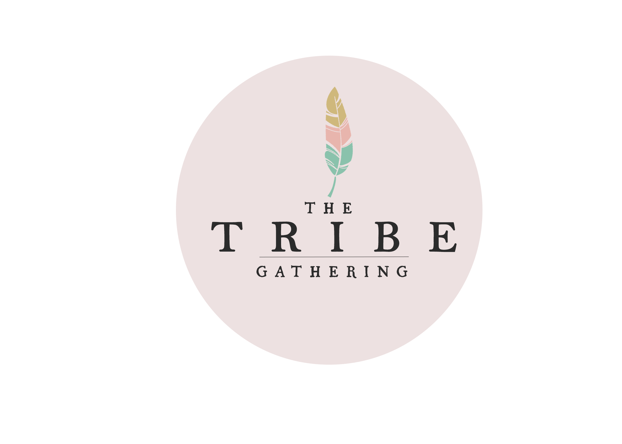 Tribe-Gathering-Logo-(New).png