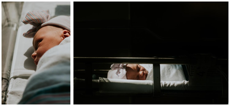 Baby B, Newborn Photography, Austin, Texas_0002.jpg