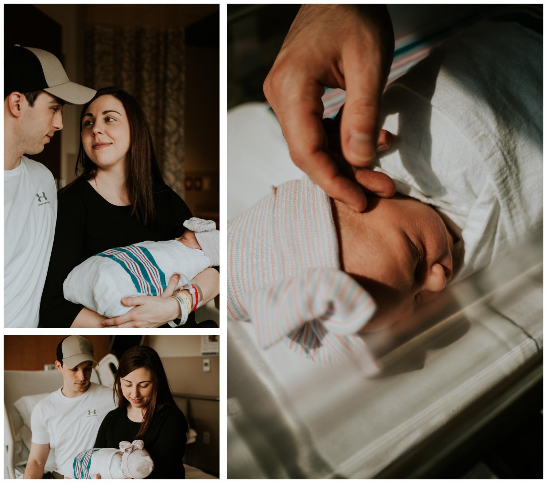 Baby B, Newborn Photography, Austin, Texas_0007.jpg