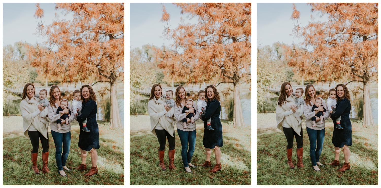 D Family, Newborn, Photography, Zilkler Park, Austin, Texas_0002.jpg