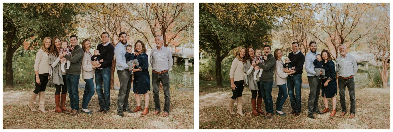 D Family, Newborn, Photography, Zilkler Park, Austin, Texas_0004.jpg
