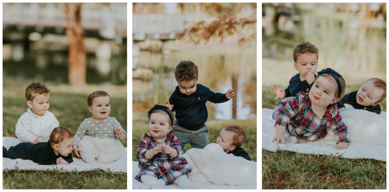D Family, Newborn, Photography, Zilkler Park, Austin, Texas_0006.jpg