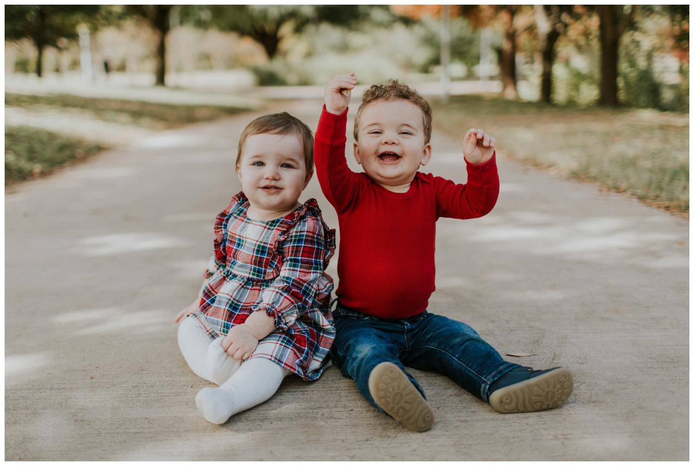 D Family, Newborn, Photography, Zilkler Park, Austin, Texas_0007.jpg