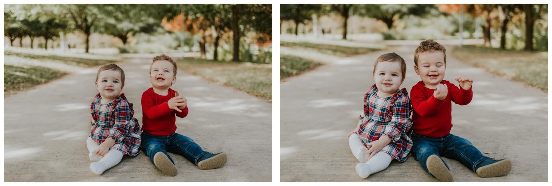 D Family, Newborn, Photography, Zilkler Park, Austin, Texas_0008.jpg