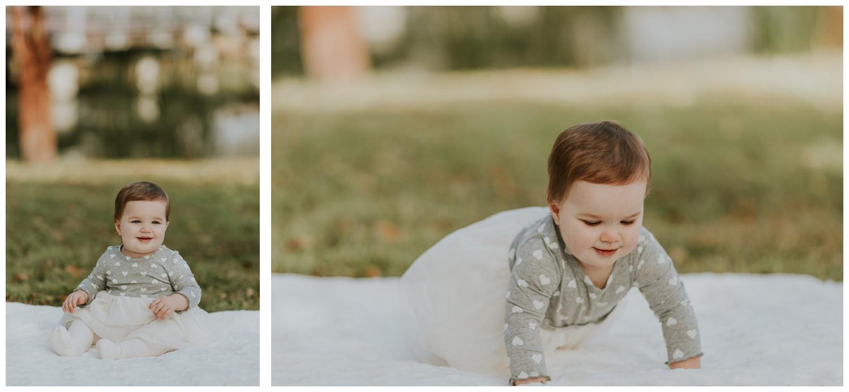 D Family, Newborn, Photography, Zilkler Park, Austin, Texas_0009.jpg