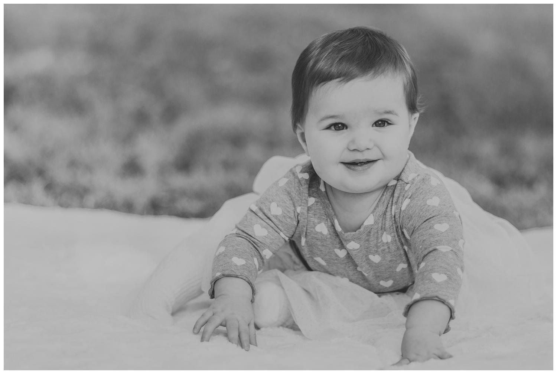 D Family, Newborn, Photography, Zilkler Park, Austin, Texas_0011.jpg