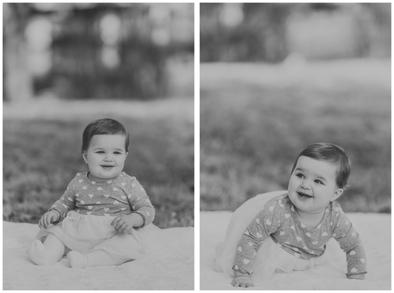D Family, Newborn, Photography, Zilkler Park, Austin, Texas_0012.jpg