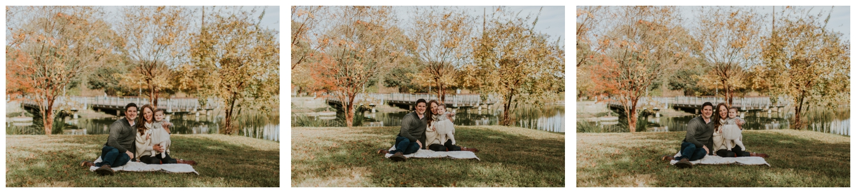 D Family, Newborn, Photography, Zilkler Park, Austin, Texas_0013.jpg