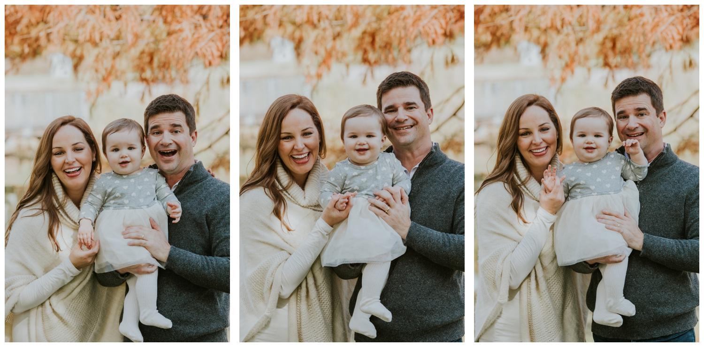 D Family, Newborn, Photography, Zilkler Park, Austin, Texas_0015.jpg