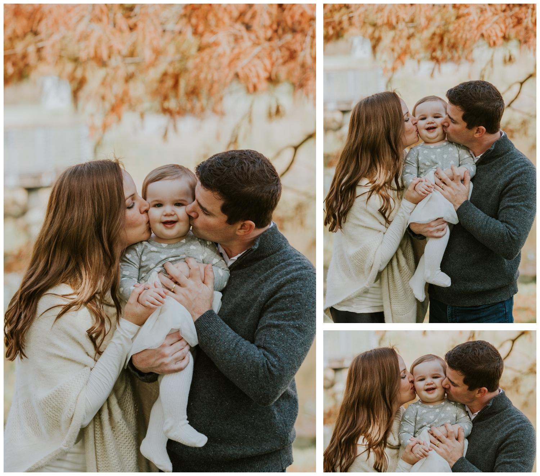 D Family, Newborn, Photography, Zilkler Park, Austin, Texas_0017.jpg