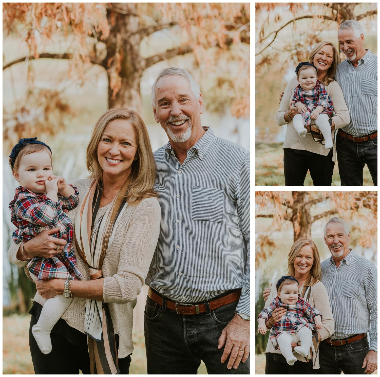 D Family, Newborn, Photography, Zilkler Park, Austin, Texas_0021.jpg