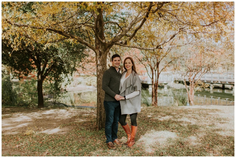 D Family, Newborn, Photography, Zilkler Park, Austin, Texas_0023.jpg