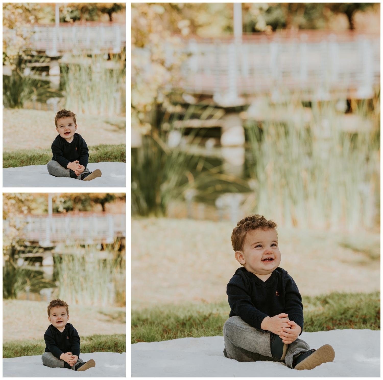 D Family, Newborn, Photography, Zilkler Park, Austin, Texas_0024.jpg