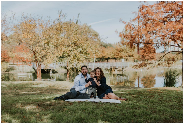 D Family, Newborn, Photography, Zilkler Park, Austin, Texas_0026.jpg