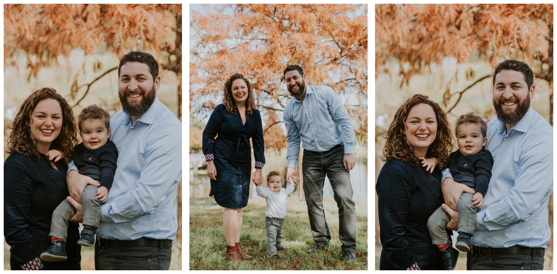 D Family, Newborn, Photography, Zilkler Park, Austin, Texas_0029.jpg