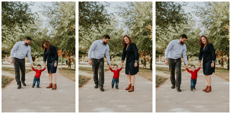 D Family, Newborn, Photography, Zilkler Park, Austin, Texas_0031.jpg