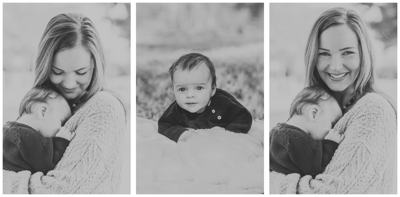 D Family, Newborn, Photography, Zilkler Park, Austin, Texas_0033.jpg