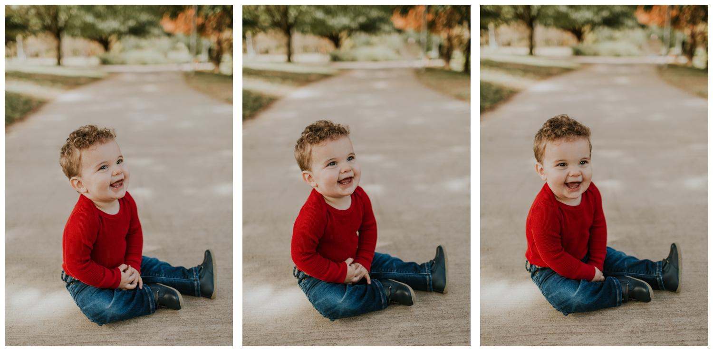 D Family, Newborn, Photography, Zilkler Park, Austin, Texas_0032.jpg