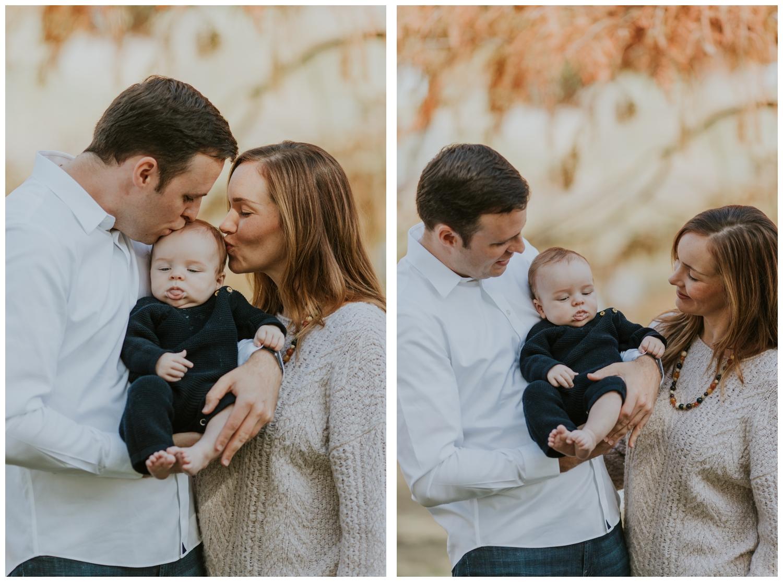 D Family, Newborn, Photography, Zilkler Park, Austin, Texas_0035.jpg