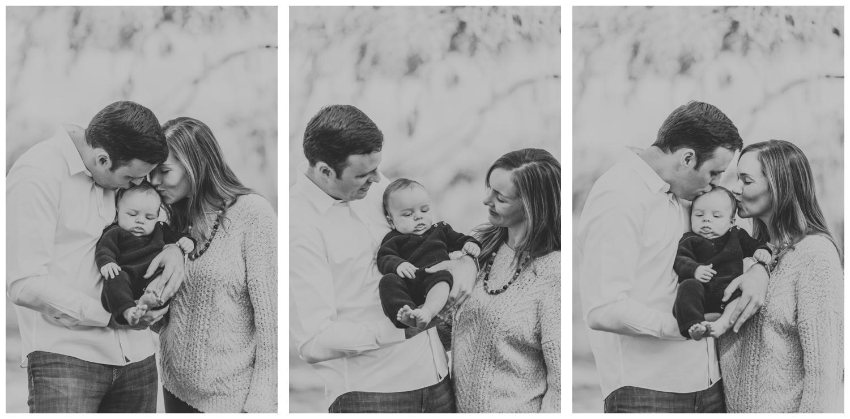 D Family, Newborn, Photography, Zilkler Park, Austin, Texas_0036.jpg