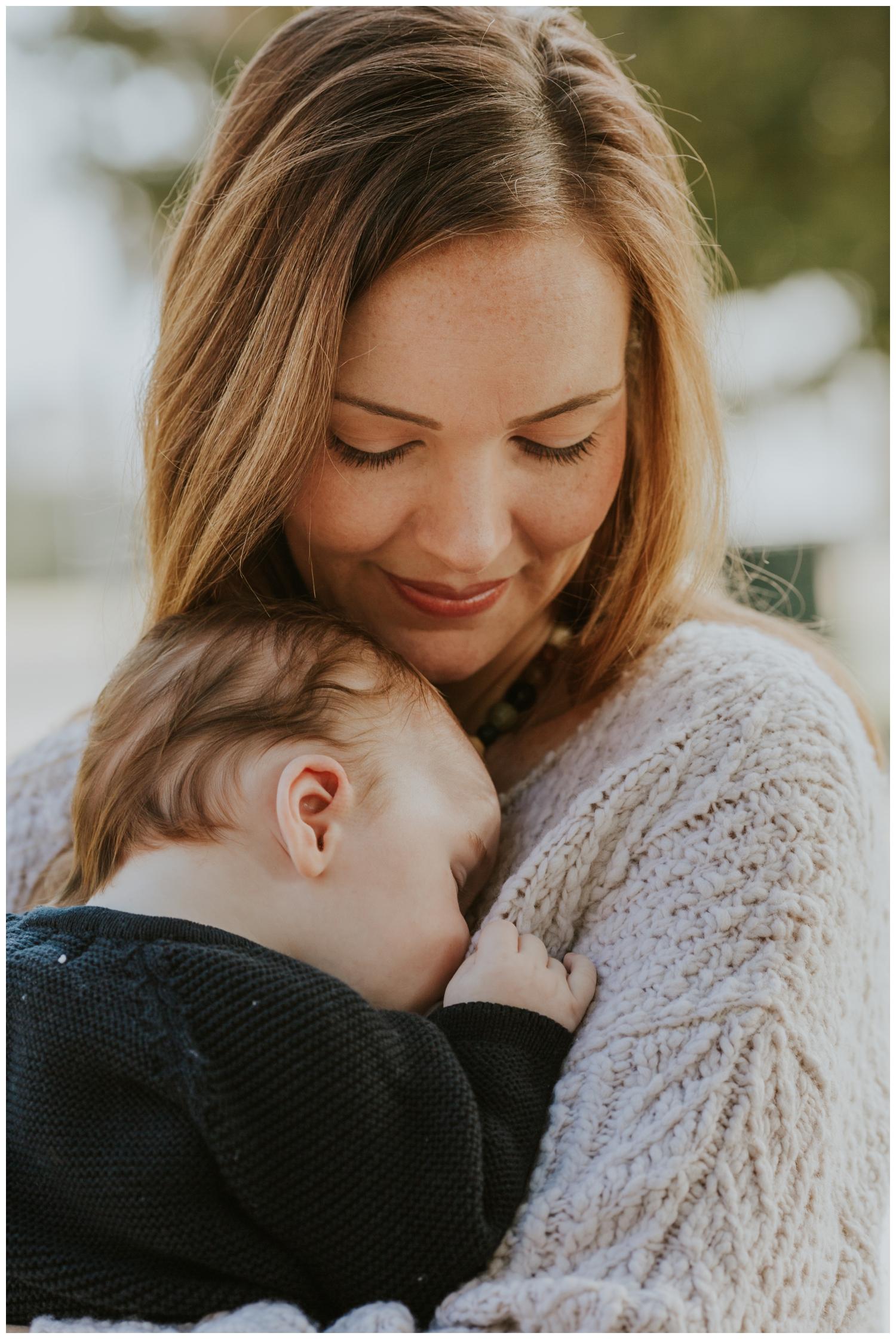 D Family, Newborn, Photography, Zilkler Park, Austin, Texas_0034.jpg
