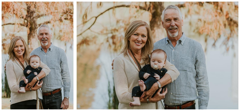 D Family, Newborn, Photography, Zilkler Park, Austin, Texas_0037.jpg