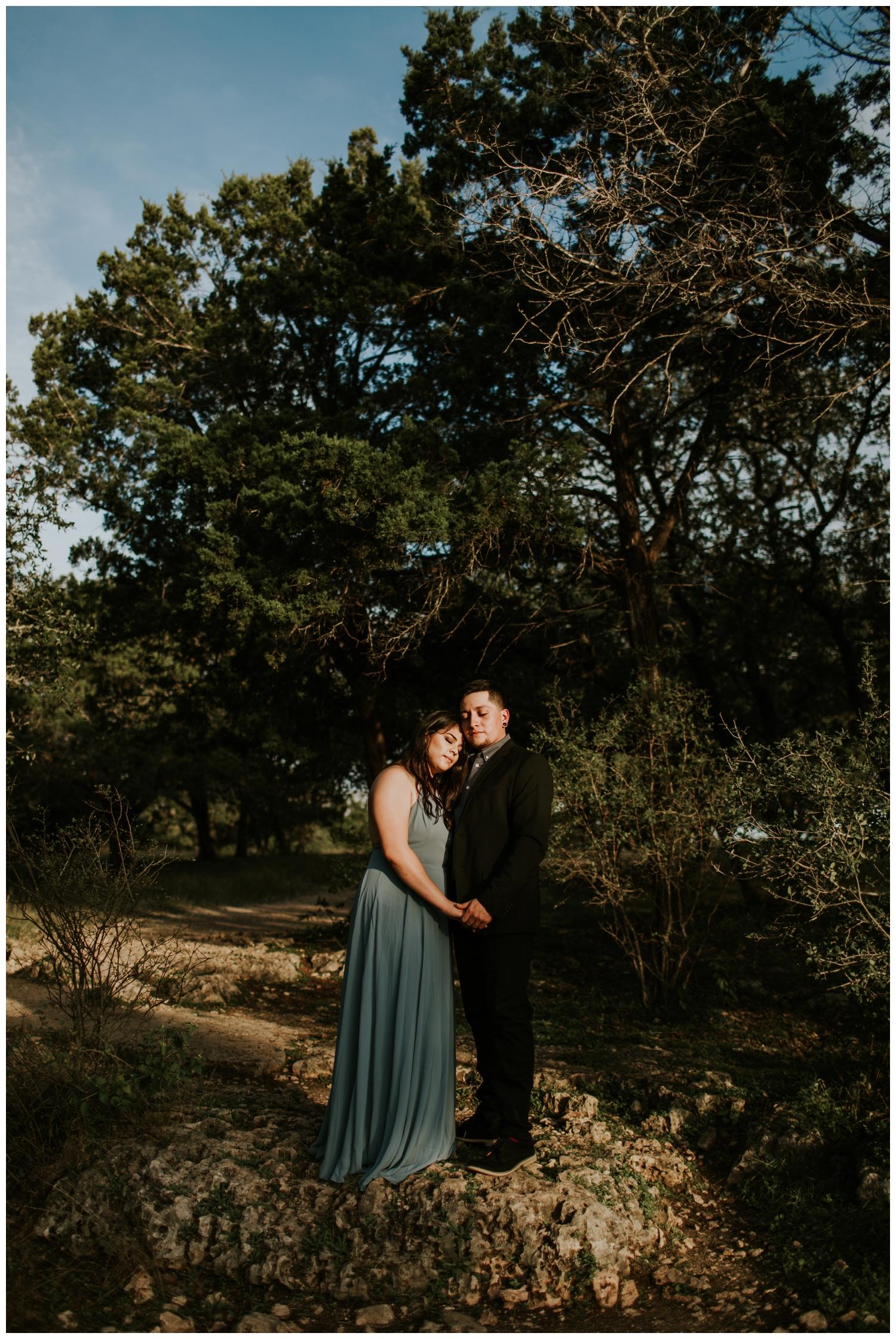 S+M, Engagement Photography Videography Canyon Lake, Texas_0031.jpg
