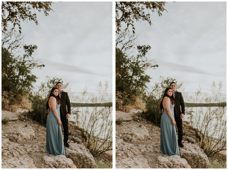S+M, Engagement Photography Videography Canyon Lake, Texas_0035.jpg