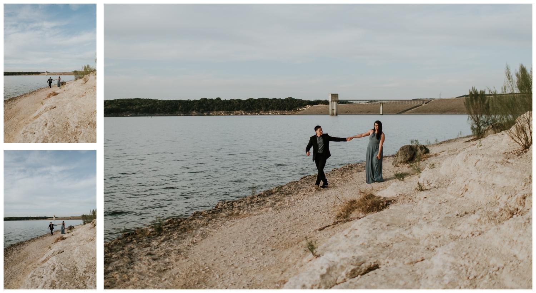 S+M, Engagement Photography Videography Canyon Lake, Texas_0037.jpg