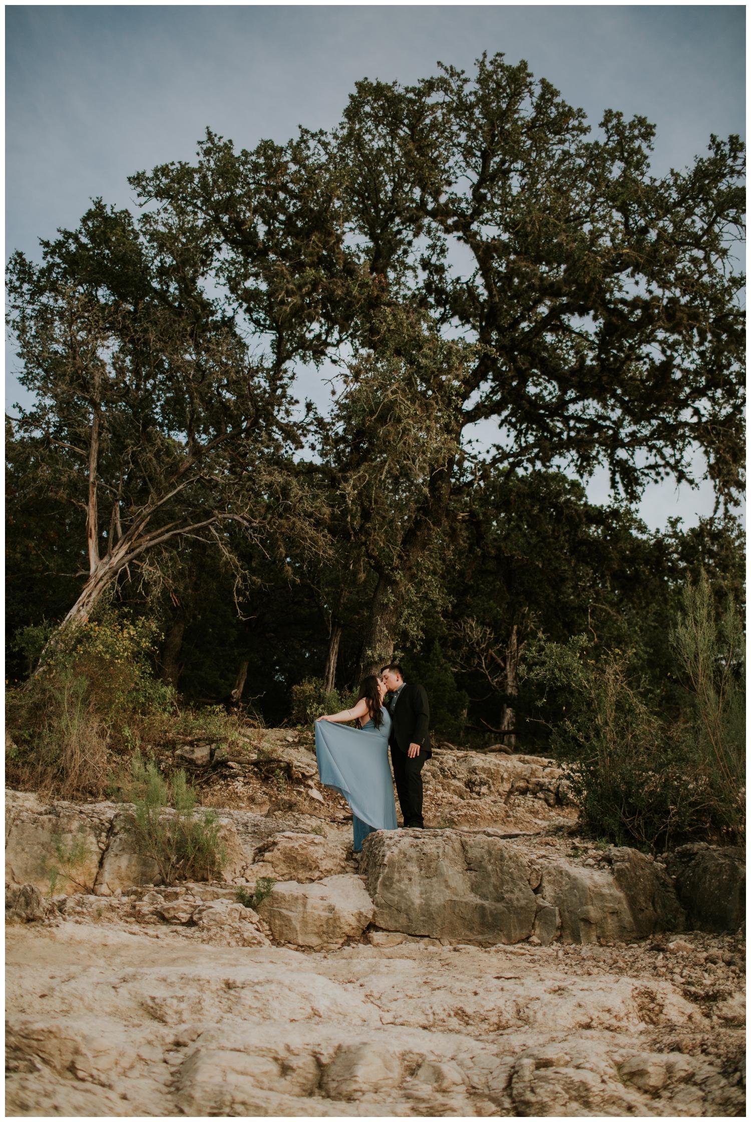S+M, Engagement Photography Videography Canyon Lake, Texas_0036.jpg