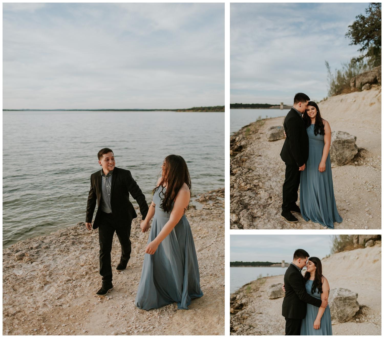 S+M, Engagement Photography Videography Canyon Lake, Texas_0038.jpg