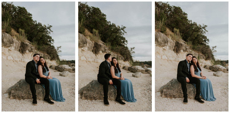 S+M, Engagement Photography Videography Canyon Lake, Texas_0043.jpg