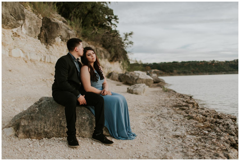S+M, Engagement Photography Videography Canyon Lake, Texas_0044.jpg