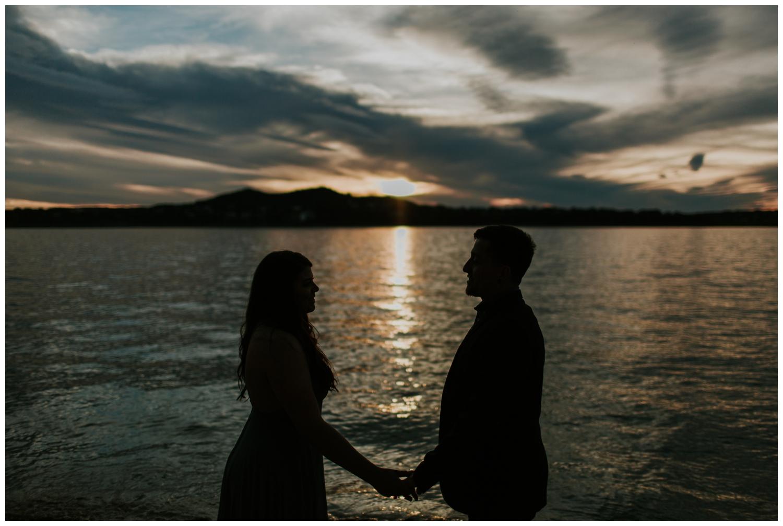 S+M, Engagement Photography Videography Canyon Lake, Texas_0052.jpg