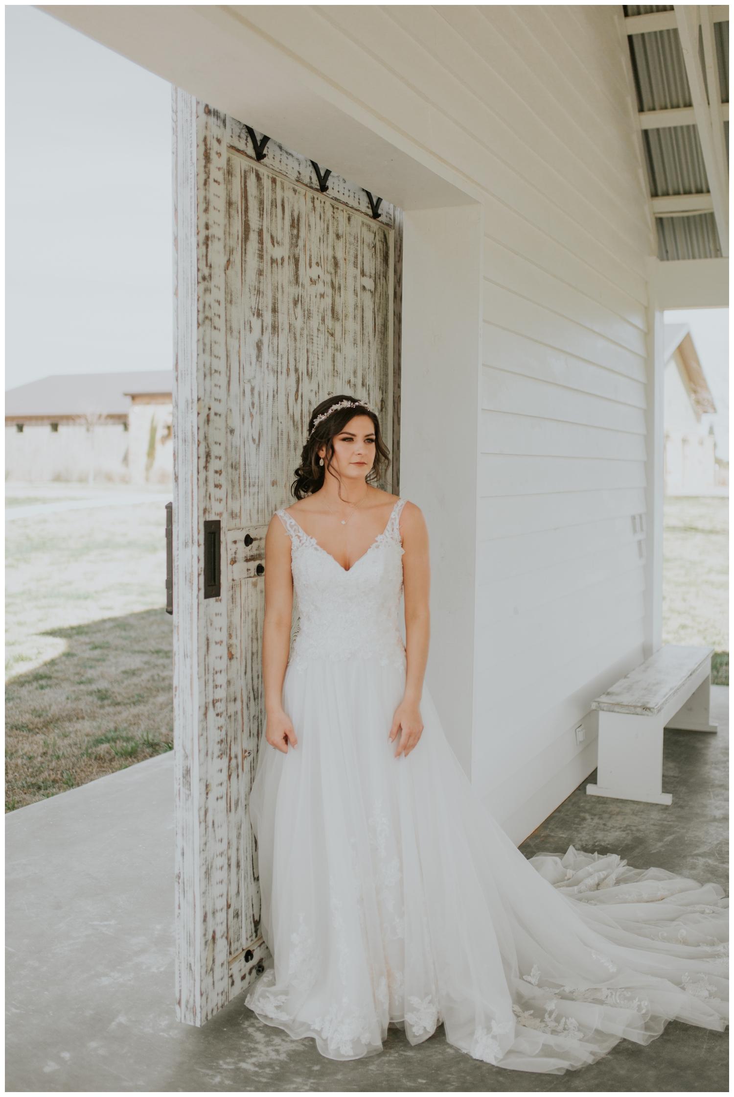 Ashlee+Mike, Featherstone Ranch Spring Wedding, San Antonio, Contista Productions Wedding Photography_0001.jpg