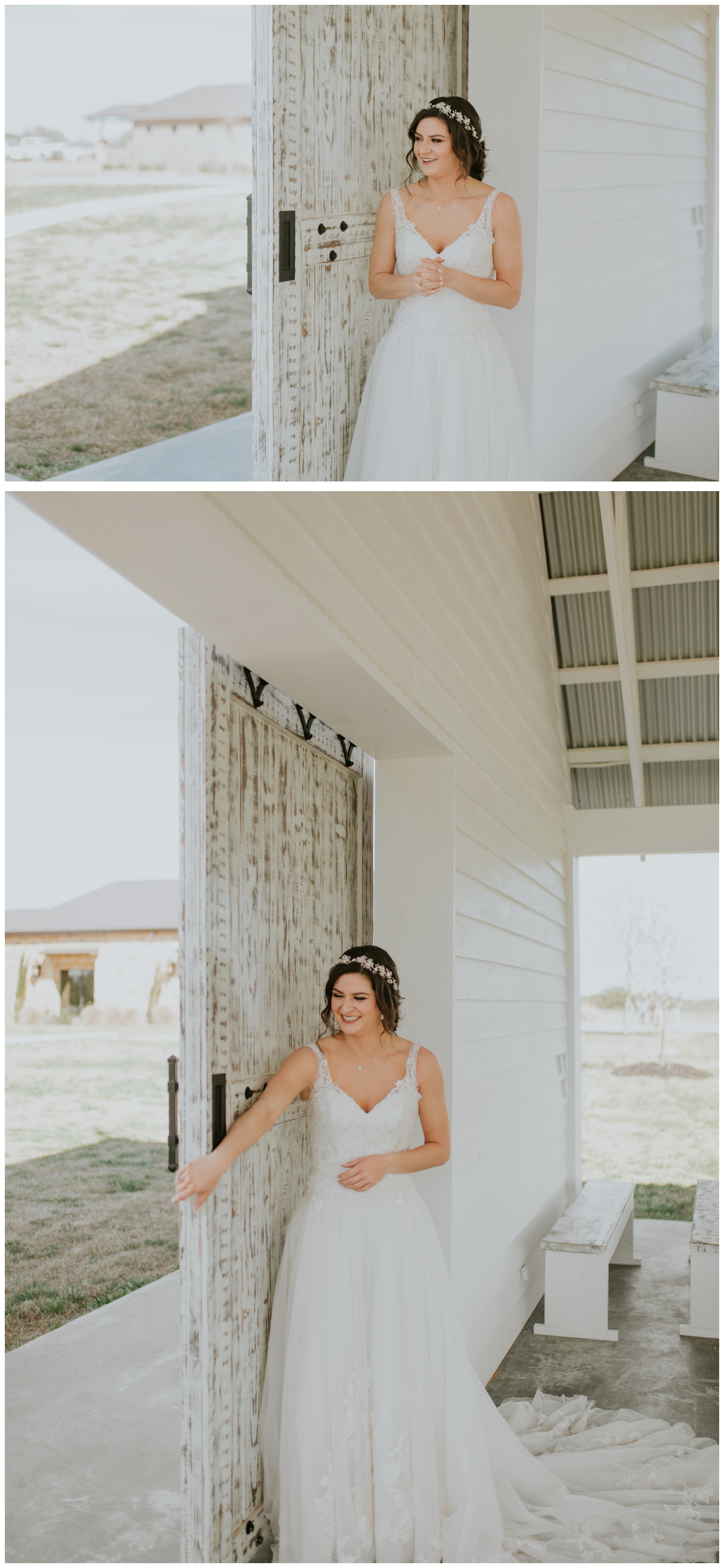 Ashlee+Mike, Featherstone Ranch Spring Wedding, San Antonio, Contista Productions Wedding Photography_0002.jpg