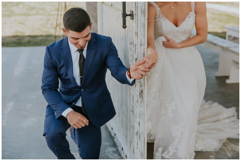 Ashlee+Mike, Featherstone Ranch Spring Wedding, San Antonio, Contista Productions Wedding Photography_0004.jpg