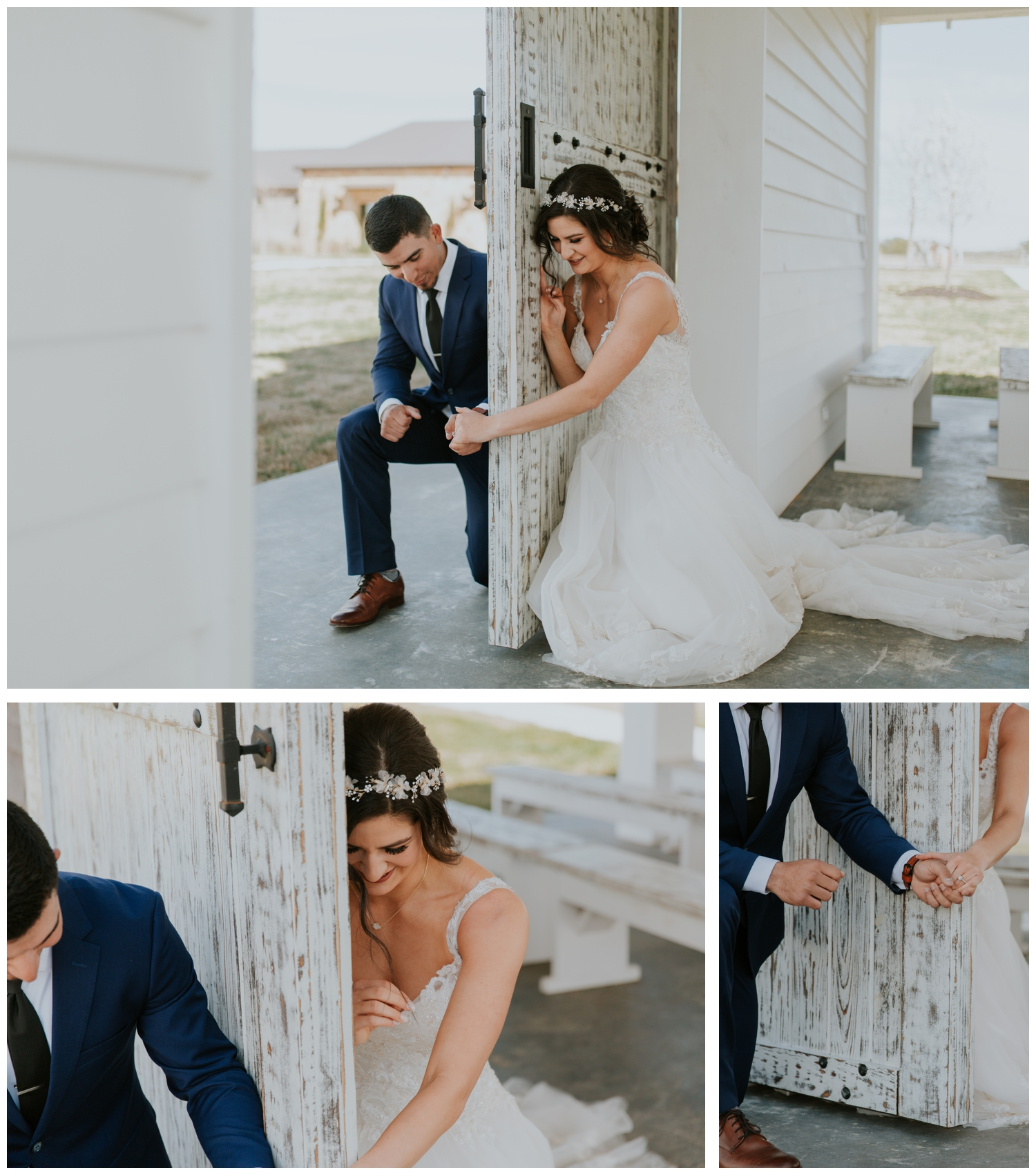 Ashlee+Mike, Featherstone Ranch Spring Wedding, San Antonio, Contista Productions Wedding Photography_0006.jpg