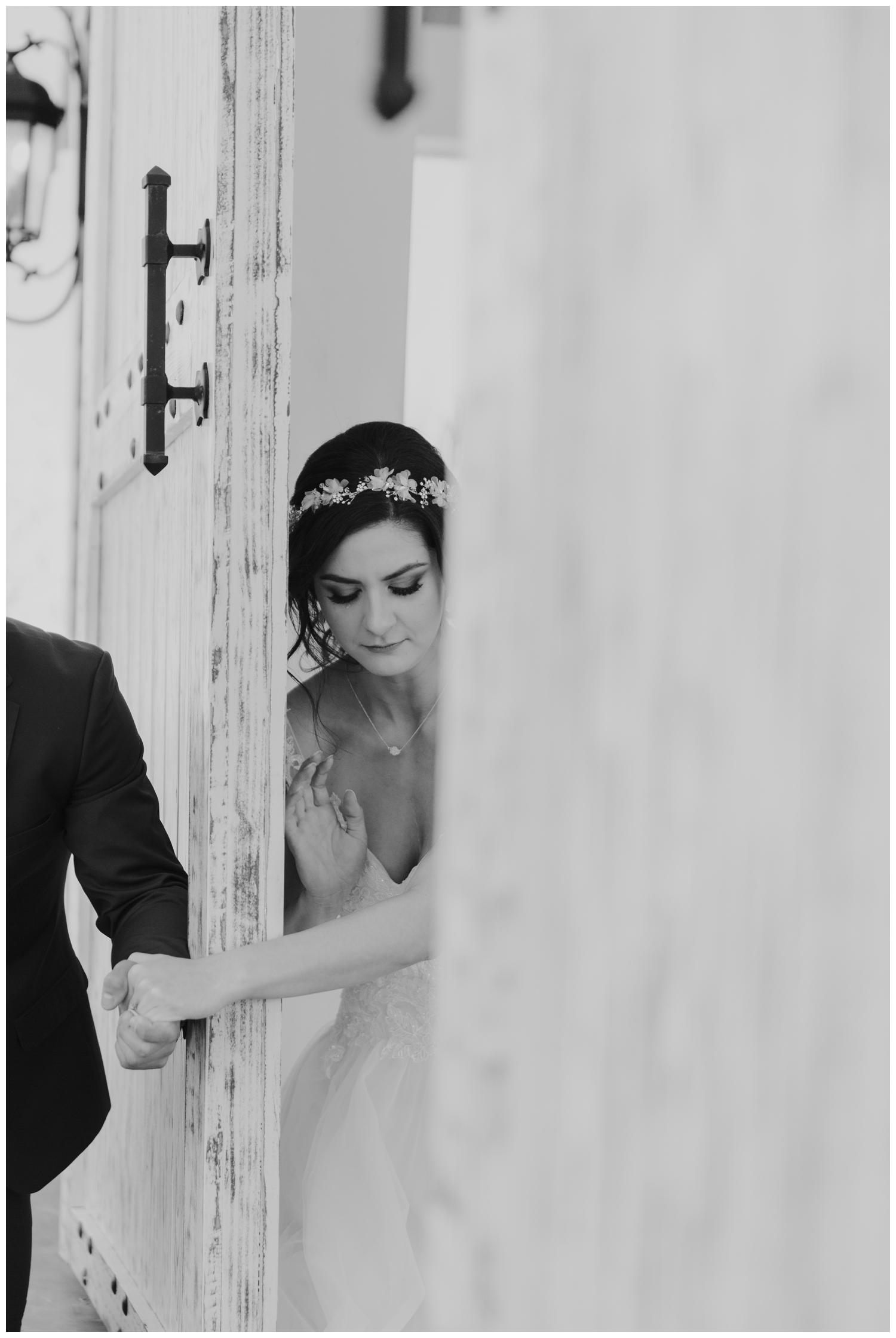 Ashlee+Mike, Featherstone Ranch Spring Wedding, San Antonio, Contista Productions Wedding Photography_0008.jpg