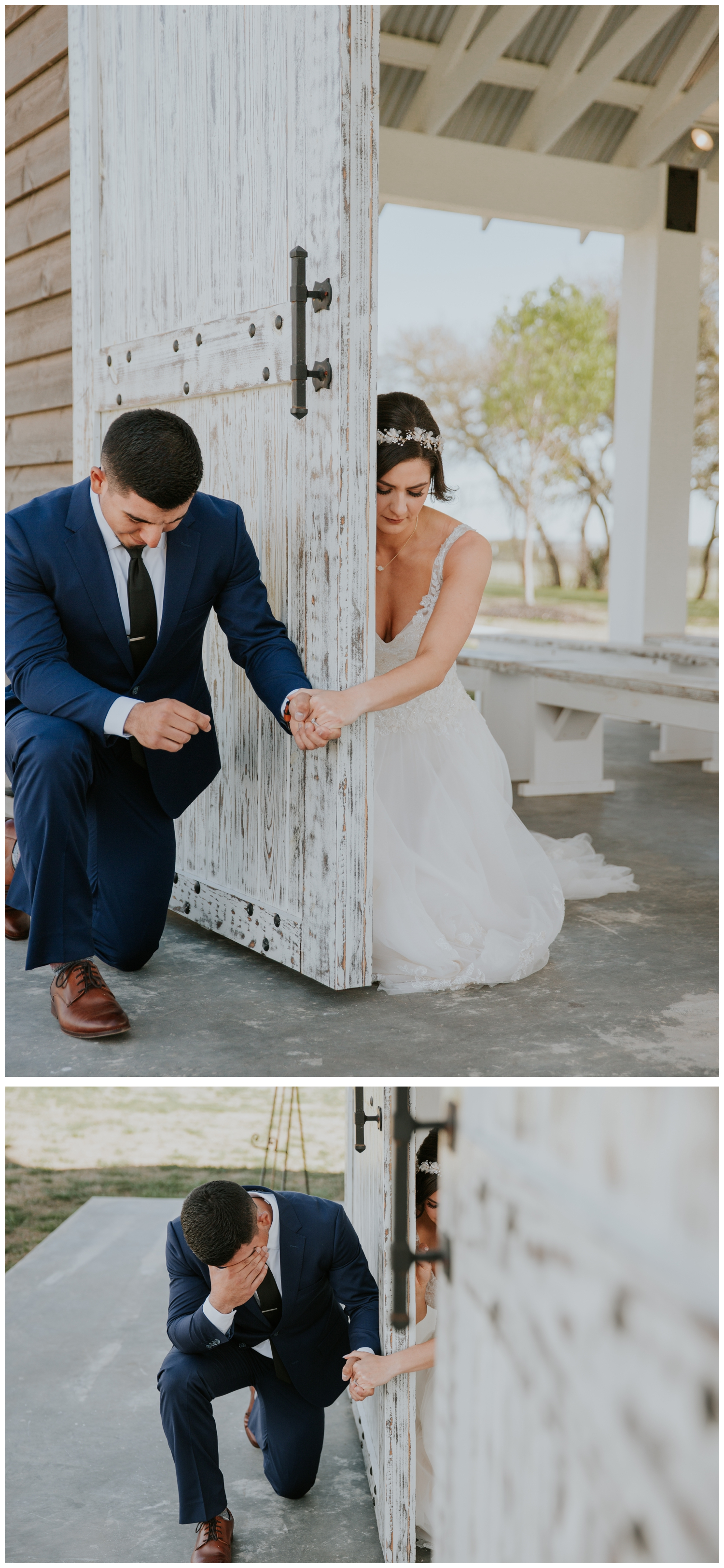 Ashlee+Mike, Featherstone Ranch Spring Wedding, San Antonio, Contista Productions Wedding Photography_0007.jpg