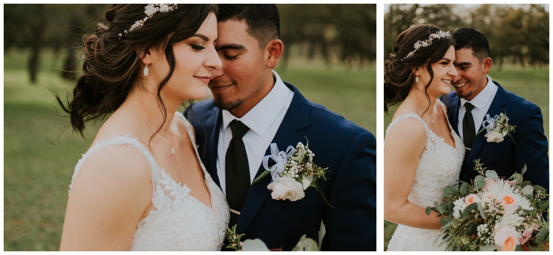 Ashlee+Mike, Featherstone Ranch Spring Wedding, San Antonio, Contista Productions Wedding Photography_0011.jpg