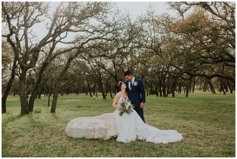 Ashlee+Mike, Featherstone Ranch Spring Wedding, San Antonio, Contista Productions Wedding Photography_0013.jpg